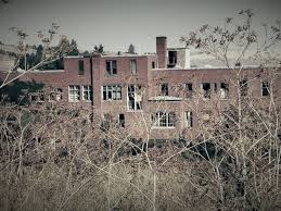 Amateur ghost hunters of seattle tacoma