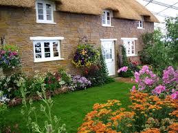 english garden design. Small English Garden Design Ideas An Overview Of Interior Inspiration