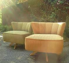mid century modern furniture austin. Mid Century Modern Furniture Austin My Apartment Story