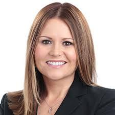 MONICA SMITH, President - Poston Communications
