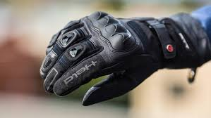 Image result for motorcycle glove