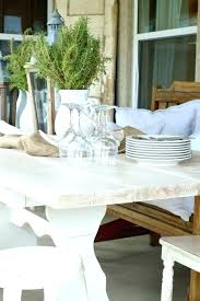 white washed kitchen table white washed dining table whitewash whitewash dining table whitewash wood kitchen table