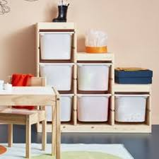 toy storage furniture. Toy Storage Toy Furniture N