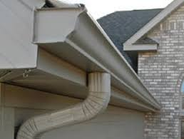 4 inch gutters. Wonderful Gutters Do Heavy Rains Cause Your Gutters To Overflow The Storm King Continuous  Gutter System Is Our Six Inch With 34 Downspouts In 4 Inch Gutters I