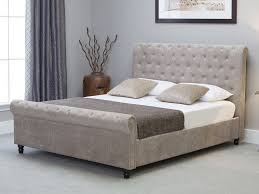 king size bed. Brilliant Size Inside King Size Bed O