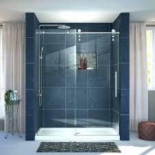 creative shower doors creative sliding doors best sliding shower doors about remodel creative home interior design