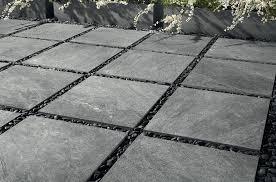 porcelain outdoor floor tiles indoor tile stone patio outdoor ceramic floor tiles non slip