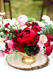 ... Medium Image for Red And White Flower Arrangements Wedding Tables Red  And White Wedding Table Flowers