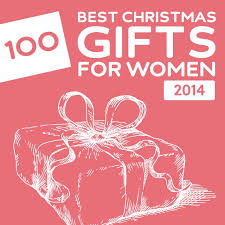 Holiday Gift Guide 2014  For Teachers  5 Minutes For Mom2014 Christmas Gifts