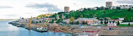 Хотите выгодно купить диплом ВУЗа Диплом аттестат в Нижнем  Диплом аттестат в Нижнем Новгороде