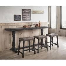 kenzo pub table set