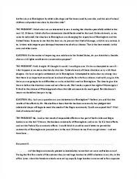 how to write an essay introduction about civil rights essay questions essay outline the american civil rights movement question what are some of the things that contributed to the success of the civil rights movement in