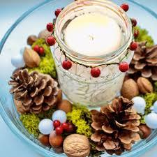 Livingruhr Weihnachtsdeko Challenge Die Besten Der Besten