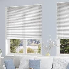 venetian blinds images.  Images Studio Matt White Venetian Blind  25mm Slat To Blinds Images G