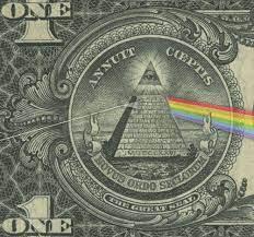США на пороге финансовой катастрофы: ihopeyoudied — LiveJournal