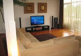 Living Room Setup Best 25 Living Room Setup Ideas On Pinterest inside Living  Room Set Up