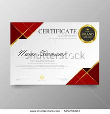 royalty stock photos and images certificate template awards  certificate template awards diploma background vector modern value design and luxurious elegant illustration layout cover