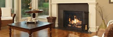 town country luxury fireplace