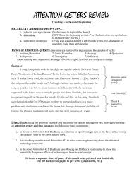 example of analogy essay analogy literary definition example examples of essay hooks hook c lead attention grabber beginning throughout 19 astonishing getters for essays