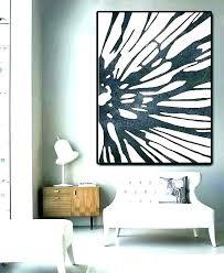 long narrow horizontal wall art full size of metal vertical large uk w  on long narrow vertical wall art uk with large size of living wall decor vertical art tall narrow metal