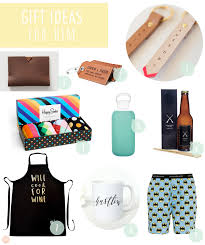 Gift Ideas For WomenChristmas Gift Ideas For Her