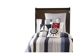 havertys bedding sets. 1 havertys bedding sets o