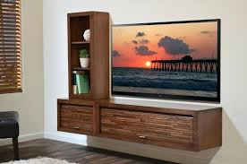 flat panel mount tv stand. Incredible Wall Mount Tv Stands For Flat Screens Babasics Panel Decor Stand C