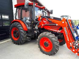 Zetor Major 80 Gebrauchte Traktoren Gebraucht Kaufen Und Verkaufen