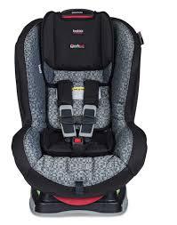 britax marathon g4 1 convertible car seat silver cloud kids home furnishings kids home furnishings