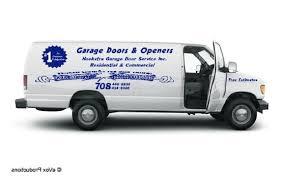 arbe garage doorsHoekstra Garage Door Service  Garage Door Services  Oak Lawn IL