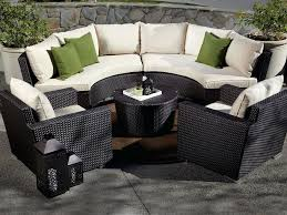 rattan furniture covers. Picture Curved Outdoor Patio Furniture Covers Fresh Sofa Interior Popular Rattan Furniture Covers R