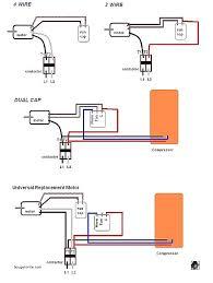 wiring diagram moreover brushless motor diagram on capacitor further brushless hub motor wiring diagram gould century capacitor wiring diagram wire center u2022 rh 66 42 74 58