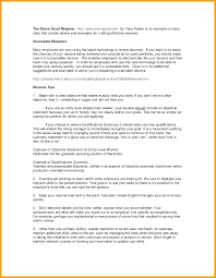Retail Resume Objective Examples Resume Best Resume Objective For Retail Sales Associate