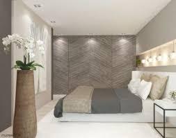 Zen Interieur Slaapkamer Luxe Slaapkamer Lampen Industrieel