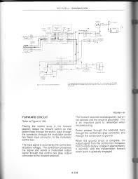 alpine cde 121 wiring harness wiring diagram and hernes alpine cda d 853 wire harness diagram home wiring diagrams