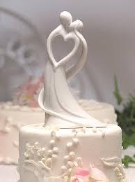 Most Romantic Birthday Cakes Suitable Add Romantic Happy Birthday