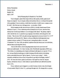 essay titles leadership essay titles