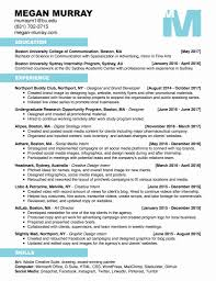 Sample Resume Business Owner Business Owner Resume Samples And Sample With Retail Plus Curriculum