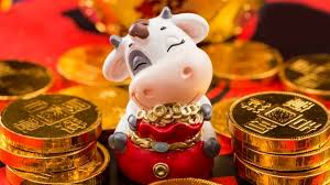 In 2021, we ring in the year of the ox, one of 12 animals in the chinese zodiac. 14 Tips To Bring Good Luck In 2021 Year Of The Metal Ox The Summit Express