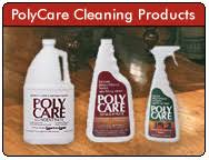 ezydeck decking tiles are polycare cleaning s as a leader in the wood floor cleaner industry polycare is