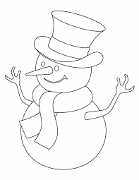 Small Picture 1453 Free Printable Christmas Coloring Pages for Kids
