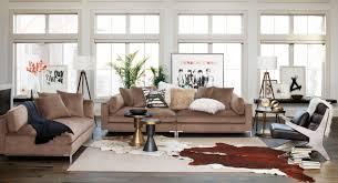 moda piece sofa mushroom american signature furniture condo mid century modern sofa sectional sofas