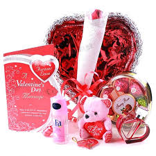 valentines presents for her best ideas of valentines day gifts perfect for your lovely lady ideas
