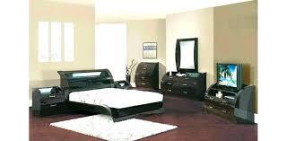 raven bedroom sets – KaushalSharma