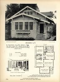 t style home plans awesome small ranch style house plans small cottage floor plans
