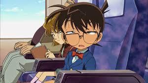 Conan: Gần 1000 tập vẫn lớp 1, đến bao giờ Conan mới có thể 'lên lớp 2'?
