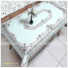 end table coverings round dining table cover dining table cover round end table tablecloth best of