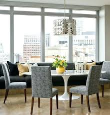 dining room banquette seating banquette dining room furniture dining room banquette dining room furniture image gallery dining room banquette seating