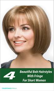 Hairstyles With Bangs Over 50 Inspirational New Short Hairstyles