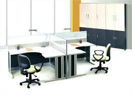 modern home office accessories. Designer Desk Accessories Medium Size Of Living Exciting Modern Home Office S